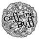 Caffeine Buff
