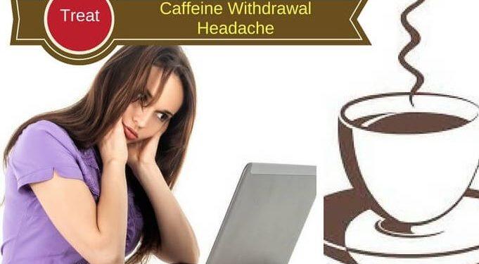 CaffeineBuff - No One Knows Caffeine Like We Do