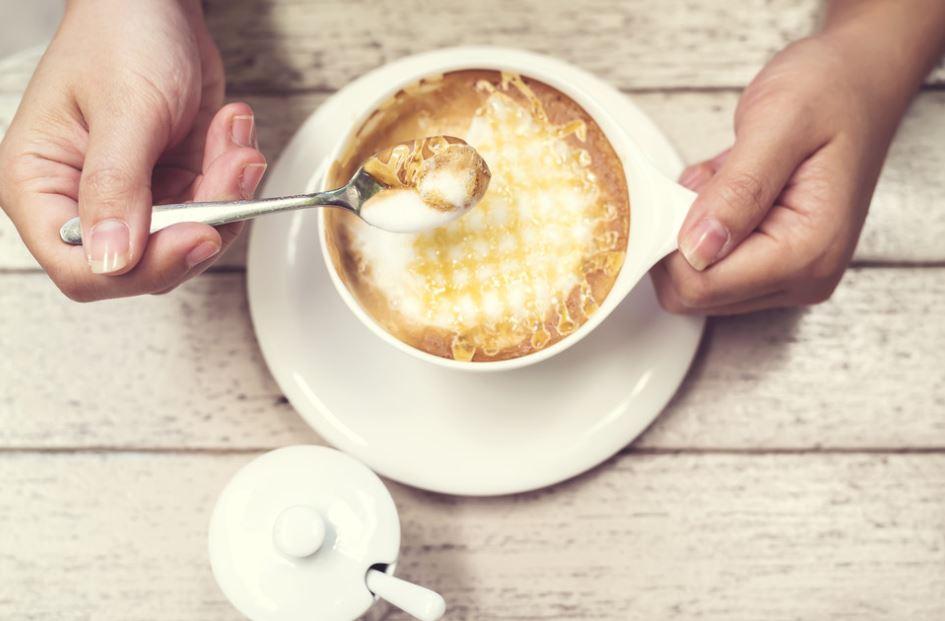 How caffeine can cause headaches
