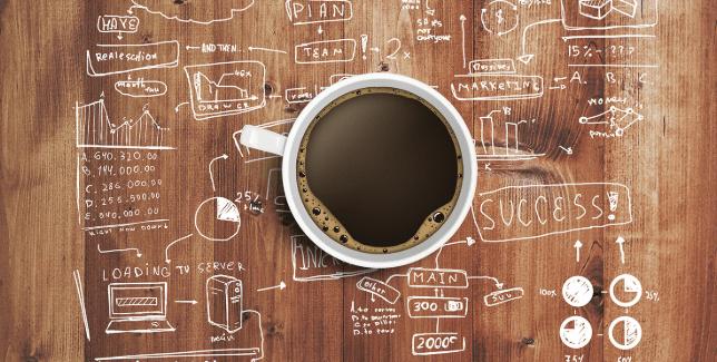 How Does Caffeine Work
