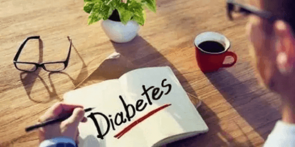 Coffee will help you in reducing the risk of diabetes